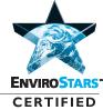 ES CertifiedWeb