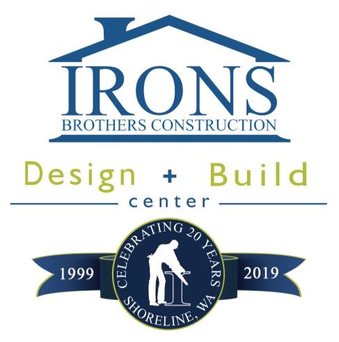 Irons BC Logo