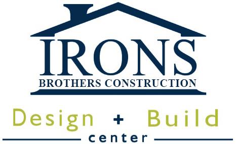 IronsBC Logo
