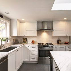 Kitchen Services HEADER Photo