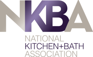 NKBA LogoMaster Primary