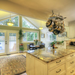 Whole Home Remodeling Ridgecrest